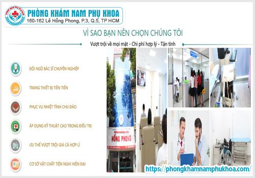 chi phi dieu tri roi loan cuong duong