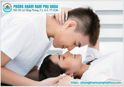 gan-bi-duong-vat-giup-cho-doi-song-tinh-duc-hanh-phuc-hon