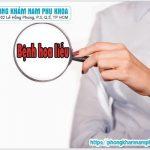 Bệnh Hoa Liễu Là Gì Và Cách Điều Trị Bệnh Hoa Liễu Hiệu Quả Hiện Nay
