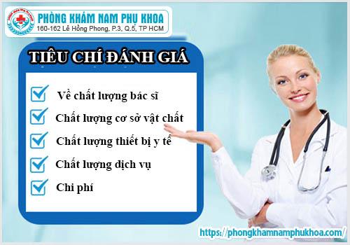 bao 24h.com.vn danh gia ve phong kham da khoa hong phong