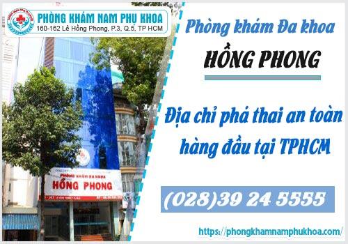 thai bao nhieu thang co the tien hanh hut dieu hoa kinh nguyet