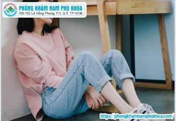 nguyen-nhan-gay-roi-loan-kinh-nguyet-va-nhung-benh-thuong-gap