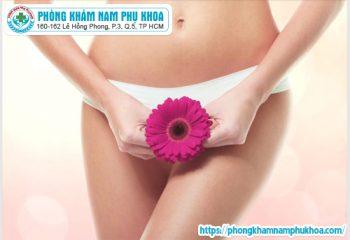 nhung-dau-hieu-viem-am-dao-thuong-gap-hien-nay