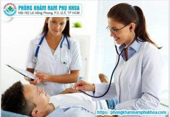 Chi phí điều trị xuất tinh ra máu hiện nay vào khoản bao nhiêu