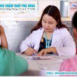 Quá Trình Tiến Hành Đặt Thuốc Phá Thai Có Đau Không
