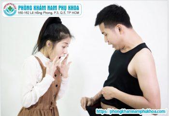 chuoi-hat-ngoc-duong-vat-va-sui-mao-ga