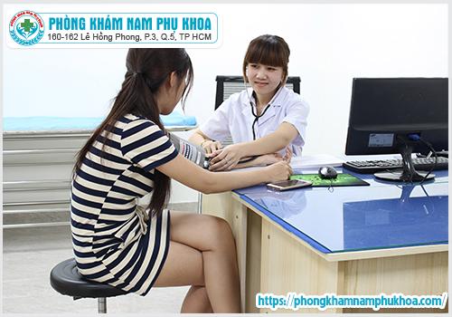 Phong-kham-phu-khoa-hong-phong