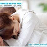 Những Cách Phá Thai 4 Tháng Tuổi An Toàn Hiện Nay