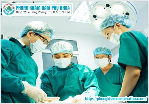 nhung-phuong-phap-pha-thai-6-thang-tuoi-an-toan-hien-nay