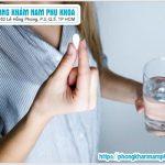 Phá Thai Bằng Thuốc Bao Nhiêu Lần Có Thể Dẫn Đến Vô Sinh