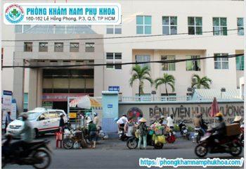 chi-phi-dinh-chi-thai-tai-benh-vien-hung-vuong-hien-nay-khoang-bao-nhieu