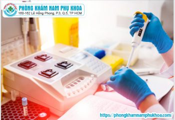 Tổng hợp chi phí xét nghiệm viêm gan b hiện nay bao nhiêu