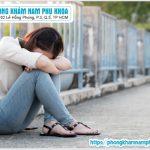 Tình Trạng Uống Thuốc Phá Thai Không Ra Máu Là Biểu Hiện Gì
