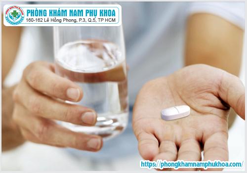 Nên dùng thuốc để phá thai hay hút thai