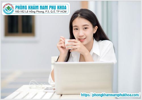 cac-benh-ly-ve-tu-cung-thuong-gap-o-phu-nu