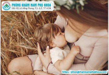 dang-cho-con-bu-thi-co-the-uong-thuoc-pha-thai-khong