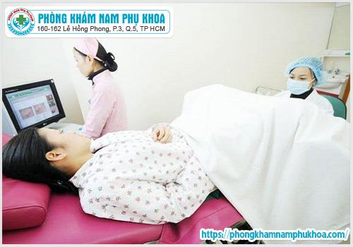 kham-phu-khoa-bang-huyet