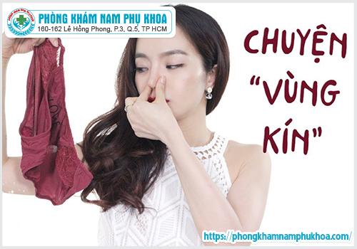 lam-sao-de-vung-kin-khong-bi-hoi