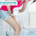 Tình Trạng Rong Kinh Sau Phá Thai Bằng Thuốc Có Nguy Hiểm Không
