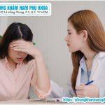 Cập Nhật Chi Phí Khám Chữa Bệnh Phụ Khoa Mới Nhất Hiện Nay