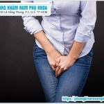 Những Cách Phòng Ngừa Và Điều Trị Viêm Phụ Khoa Ở Nữ Giới