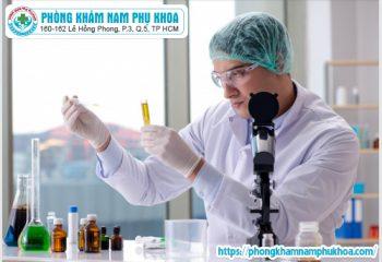xet-nghiem-hiv-co-can-nhin-an-sang-khong