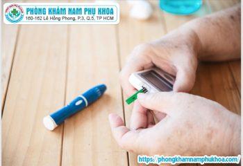 cac-dung-cu-xet-nghiem-hiv-test-nhanh-tai-nha
