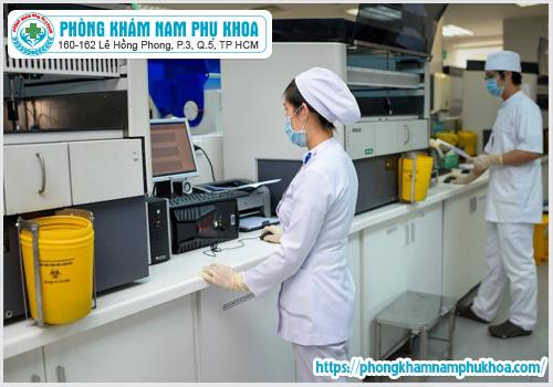 he-thong-xet-nghiem-hiv-ag-ab-combo