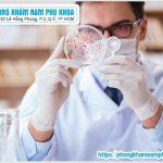 Xét Nghiệm HIV Vào Lúc Nào Là Chính Xác Nhất