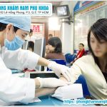 Kinh Nghiệm Đi Xét Nghiệm HIV Ở Viện Pasteur Tại TPHCM