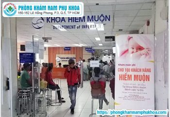 benh-vien-tu-du-co-kham-nam-khoa-khong