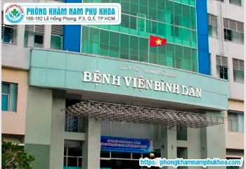 benh-vien-binh-dan-co-chua-sui-mao-ga-khong