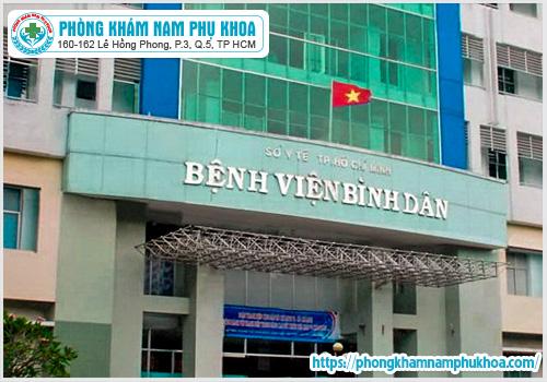 benh-vien-binh-dan-tphcm