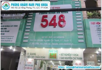 phong-kham-da-khoa-548-xet-nghiem-nhung-benh-gi