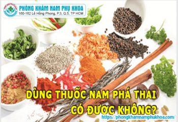 tu-pha-thai-bang-thuoc-nam-lieu-co-an-toan-khong.