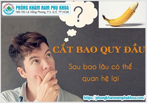 cat-bao-quy-dau-bao-lau-thi-quan-he-duoc