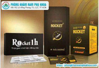 dung-rocket-1h-co-that-su-keo-dai-duoc-thoi-gian-quan-he-khong