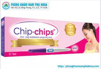 que-thu-thai-chip-chips-1-vach-dam-1-vach-mo