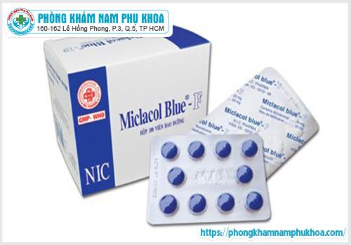 thuoc-mictasol-bleu-dung-dieu-tri-benh-gi