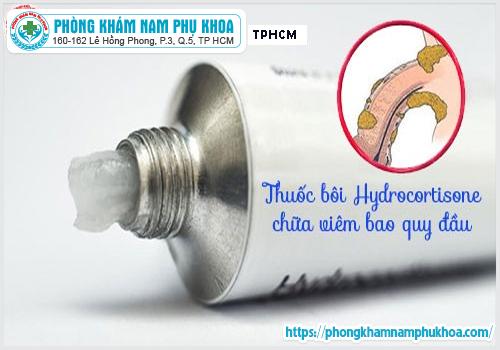 co-nen-tu-su-dung-thuoc-boi-viem-bao-quy-dau-hydrocortisone