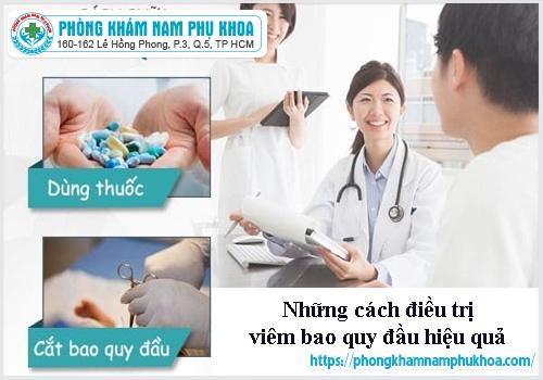 nhung-cach-dieu-tri-viem-bao-quy-dau-hieu-qua