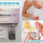 Thuốc Phá Thai Khẩn Cấp Có Bao Nhiêu Loại
