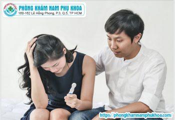 mang-thai-ngoai-y-muon-phai-lam-sao